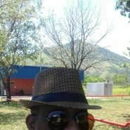 luizp08's profile photo