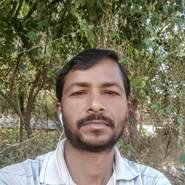 shyams565559's profile photo