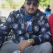 biggb955834's profile photo