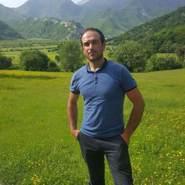 sueleymanm629488's profile photo