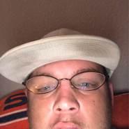 bryana756306's profile photo