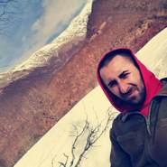 jemalg2's profile photo