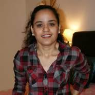 kajal986503's profile photo