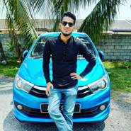 sasit63's profile photo