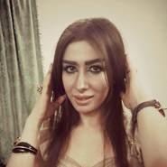 abeeer250's profile photo