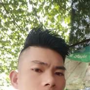 nguyenthanhlinh's profile photo