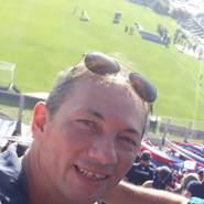 marianob565387's profile photo