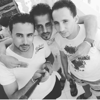user_jwkmq2075_Al Farwaniyah_Single_Male