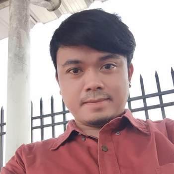 userok0481_Krung Thep Maha Nakhon_Độc thân_Nam