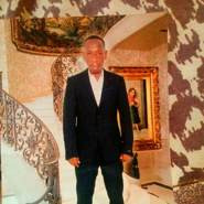 abuz511's profile photo