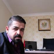 ayhancan639267's profile photo