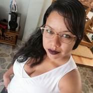 mayerlia670135's profile photo