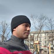 srinivasn617359's profile photo