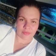 yessicaa881872's profile photo