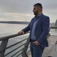 faiq703's profile photo