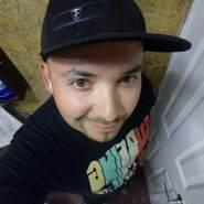 nicolasa691763's profile photo
