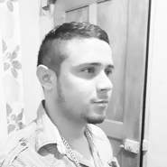 JAVI0806's profile photo