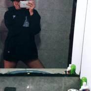 Isabella_q's profile photo
