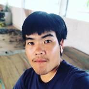 moo2282's profile photo