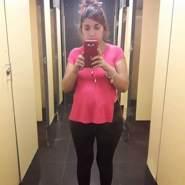 laur537's profile photo