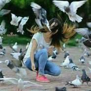 israai631154's profile photo