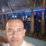 geomarp277176's profile photo