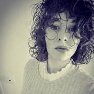 marenm880866's profile photo
