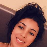 mryma432933's profile photo