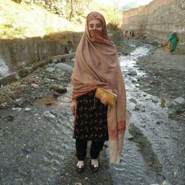 ahsanullah881989's profile photo