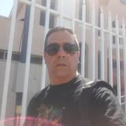 david116538's profile photo