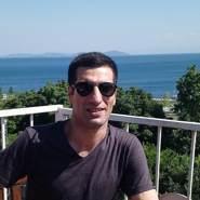 zaferh658680's profile photo