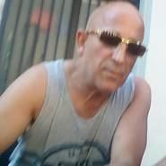 faroukm411545's profile photo