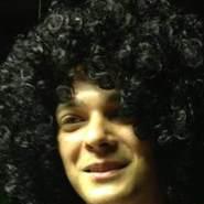 alessandrob241854's profile photo
