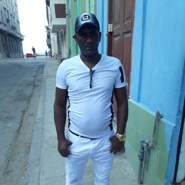 ramond182352's profile photo