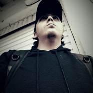 diegoi20795's profile photo