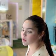 smithhk862333's profile photo