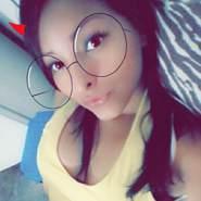 Saraym91's profile photo
