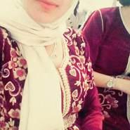 arinasa602973's profile photo