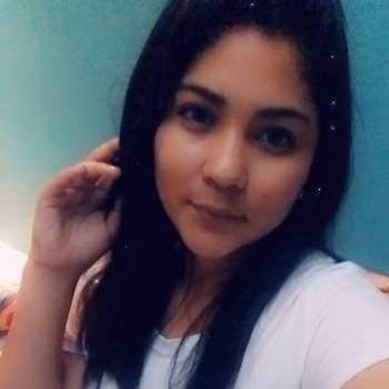 haylind179739_Heredia_Single_Female