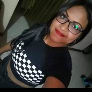 johanam778270's profile photo