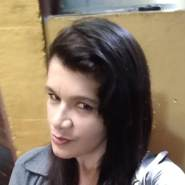 marcelav687269's profile photo