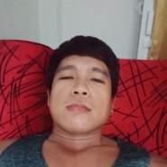 gurgur938's profile photo