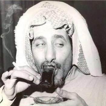 Abod1991_12_Ar Riyad_Ελεύθερος_Άντρας