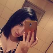 madzialenab's profile photo
