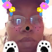 cindyl429588's profile photo