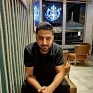 hamzah349401's profile photo