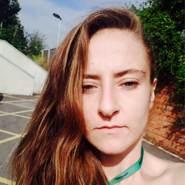 bettanydavis's profile photo