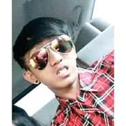 ms60724's profile photo