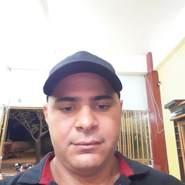 anntoniof's profile photo