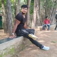 mohdw19's profile photo